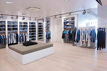 klimatisierung-einkaufszentrum